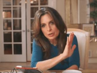 Lisa Bevere Sermons - Be That Woman (Walk in Wisdom)