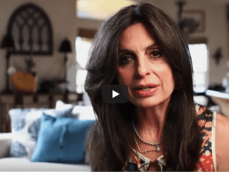 Lisa Bevere Sermons - When You Don't Make the Cut