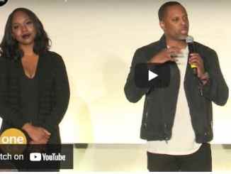 The Potters House At One LA Sunday Live Service May 2 2021