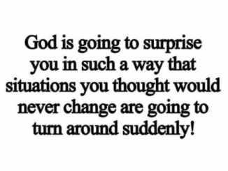 Billy Graham Devotional June 10 2021