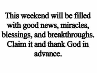 Jerry Savelle Devotional June 5 2021