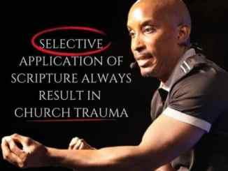 Pastor Dharius Daniels Sunday Service June 27 2021