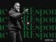 Robert Madu Sermons - The REsponse