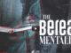 Pastor Michael Phillips Sermons - The Berean Mentality