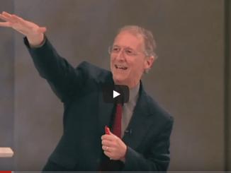John Piper Sermons - Battling Unbelief Session 4