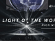 Pastor Nick Nilson Sermons - Light of the World