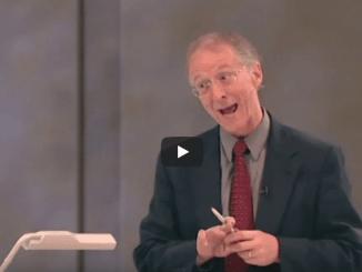 John Piper Sermons – Battling Unbelief Session 6