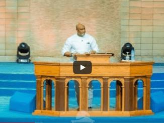 Paul Adefarasin Sermons – Impact Your World Living Intentionally 2