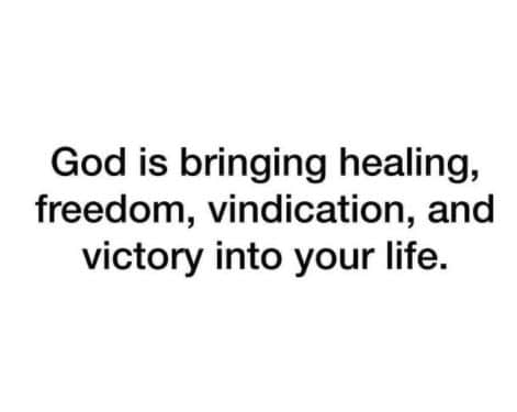 Billy Graham Devotional July 21 2021 - Talk vs. Action