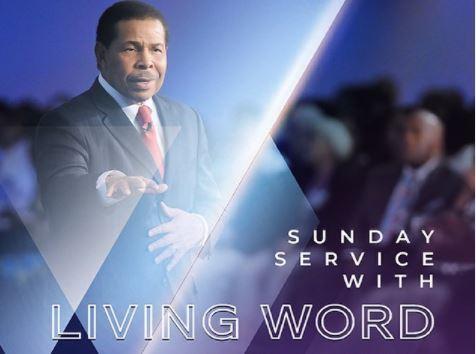 Pastor Bill Winston Sunday Live Service July 18 2021