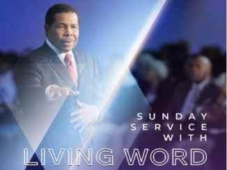 Pastor Bill Winston Sunday Live Service July 4 2021