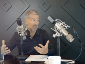 Conversations with John & Lisa - How To Multiply Your God-Given Potential