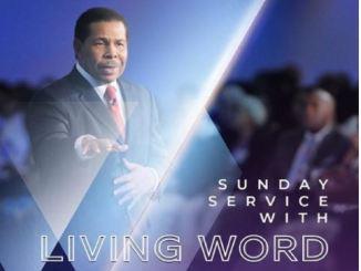 Pastor Bill Winston Sunday Live Service September 12 2021