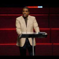 Pastor Creflo Dollar Sunday Live Service September 26 2021