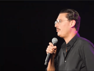 Chad Veach Sermons - Devoted To His Word 2