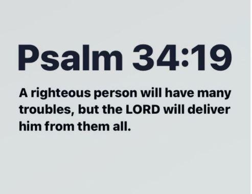 Daily Devotional By Pastor Rick Warren October 13 2021