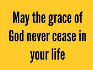 Daily Devotional By Rick Warren October 27 2021