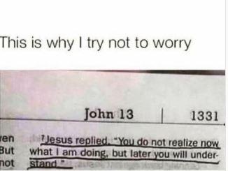 Daily Grace By Pastor Joseph Prince October 8 2021