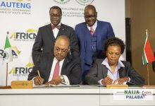 Photo of Africa Investment Forum – AFDB's initiative to encourage accelerated economic transformation on the continent