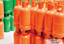 Photo of COOKING GAS: Dry Depots Raise Scarcity Fears Read more: