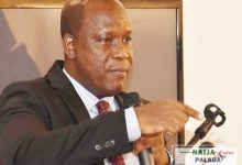 Photo of NIRSAL facilitates N101bn loan for 693 Agric projects