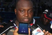 Photo of Senator Ubah appeals Courts for sacking Him