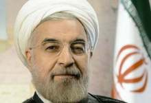 Photo of Breaking: Iran finally admits, apologises for 'mistakenly' shooting down Ukrainian plane