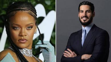 Photo of REPORT: After 3 Years Of Dating, Rihanna Splits From Billionaire Boyfriend – See Details