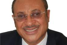 Photo of Shagari respected President's Office, always stepped out to smoke – Utomi