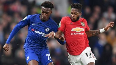 Photo of Chelsea Vs Manchester United – Match Preview