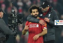 Photo of Liverpool Boss claims more information over Salah participation at the Olympics