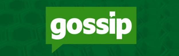Lyon Transfer Gossip