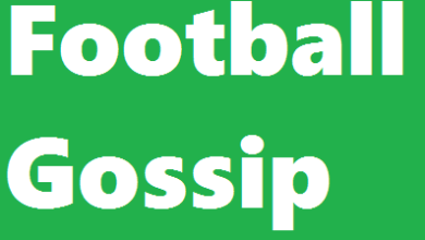 Photo of Transfer Gossip and Speculations making the rounds in football – 2020
