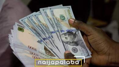 Photo of Dollar will be scarce in Nigeria as Naira inflate in Foreign Exchange Market