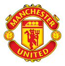 Photo of Manchester United News