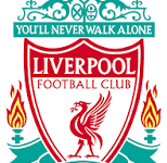 Photo of JustIN – Liverpool news updates