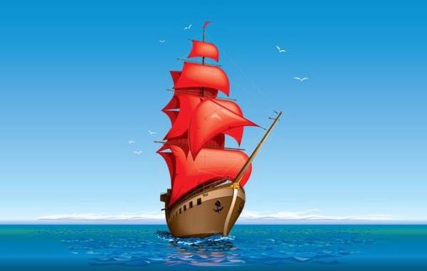 sailor_ship_266312