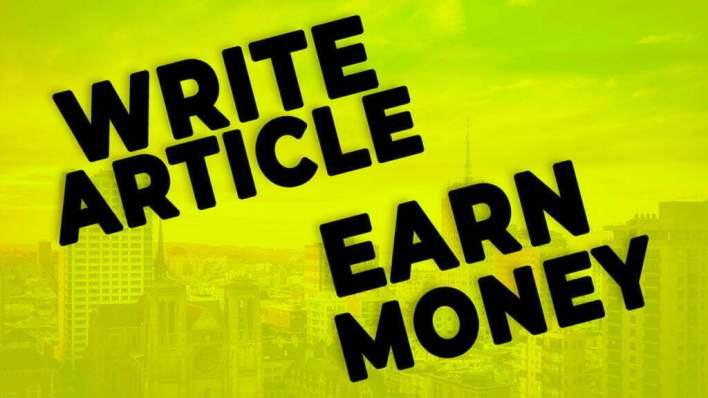 write-article-earn-money-online-1024x576