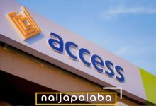 Photo of Access Bank Denies Closure Of 340 Branches In Nigeria