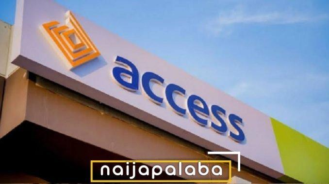 Access-Bank-678x381