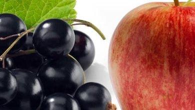 NAFDAC warns agenst apple and blackcurrent fruit