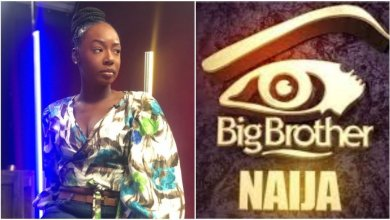 Photo of BBNaija 2020: Tolanibaj Complete Biography, Age, Occupation and Lifestyle
