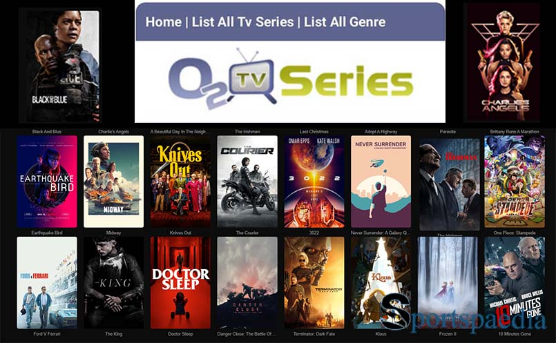 02tvmovies a to z