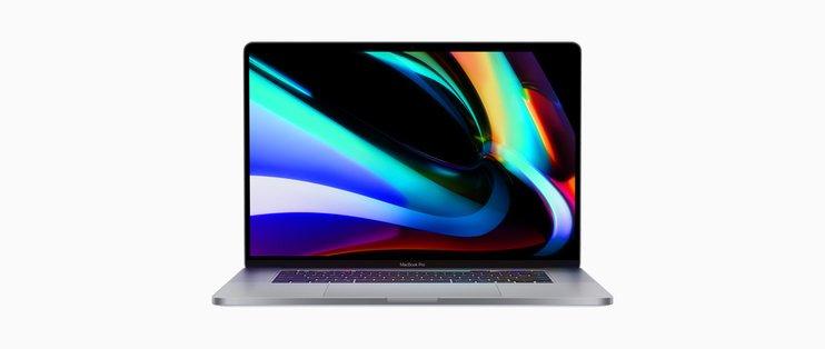 14 Inch MacBook Pro Specs