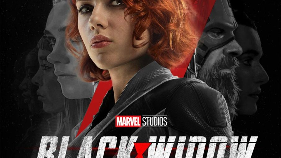 Black-Widow-2020-movie download