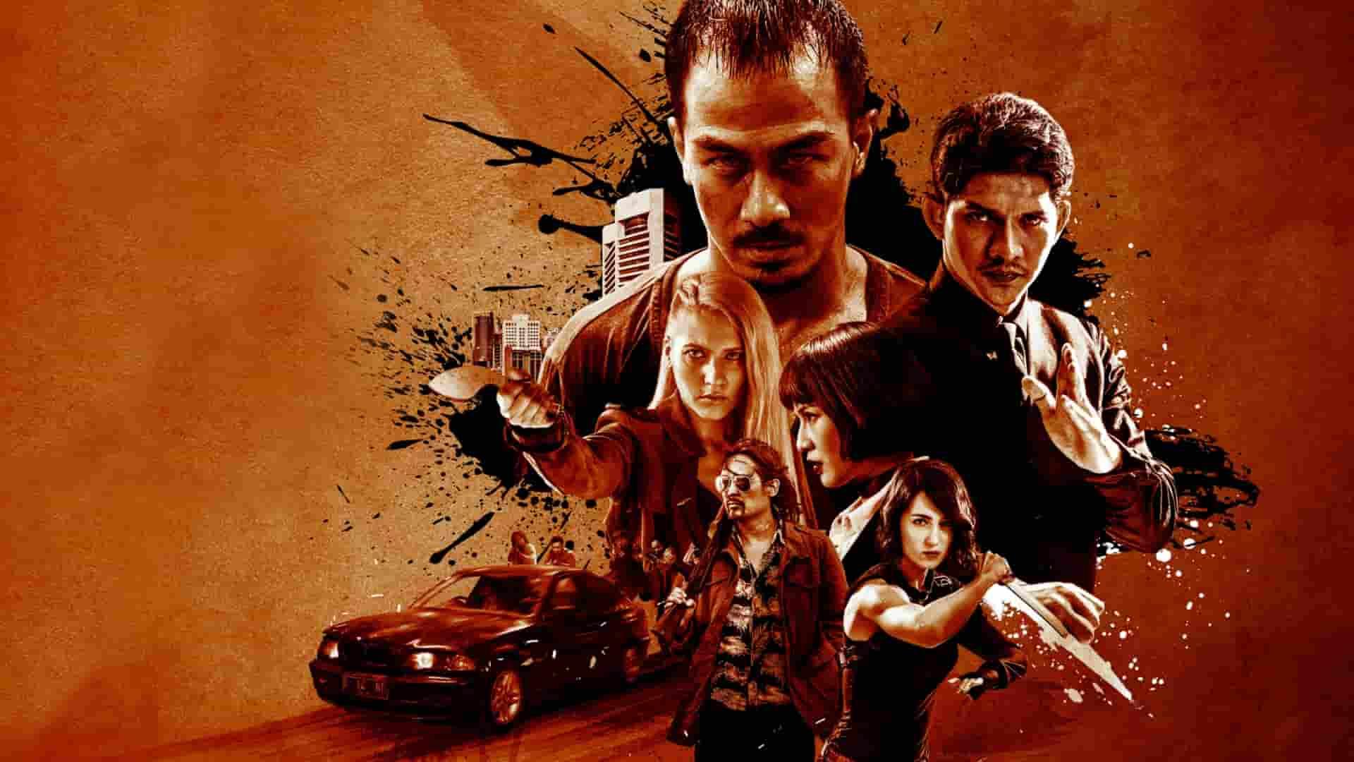 O2Tv Movies: Free Download O2TvMovies.Com 2020 Movies Online