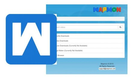 Wapmon Video Downloader Wapmon HD Videos Download