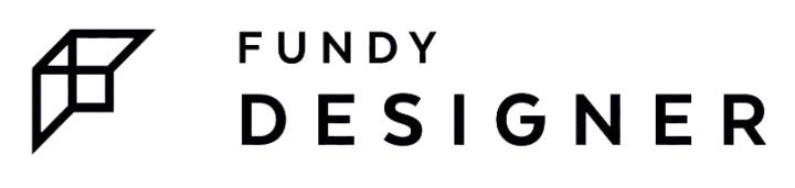 fundy photo designer app for editing.