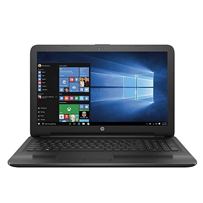 hp 15 best tourchscreen laptop under 800