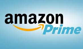 Image for amazon prime FREE MOVIES ONLINE